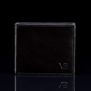 münditaskuga rahakott