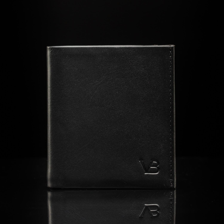 6e2ed3abff0 Slim Münditaskuga Kaardihoidja – Eesti Disain | Von Baer Tallinn