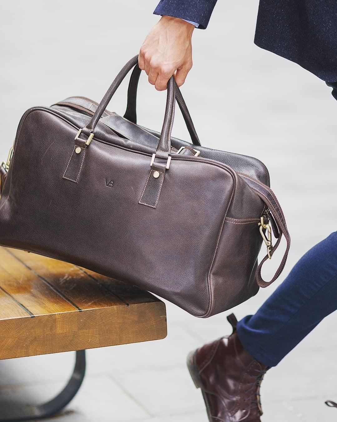 käsipagasi kohver
