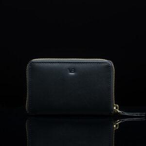 Lux Naiste Kaarditasku