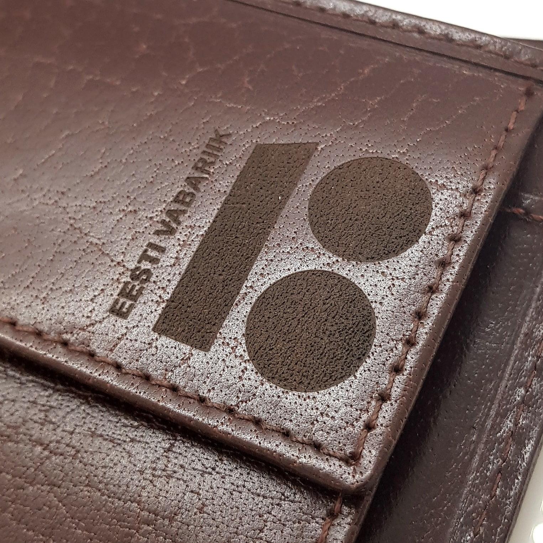 kvaliteetsed firmakingitused ärikingitused - EV 100