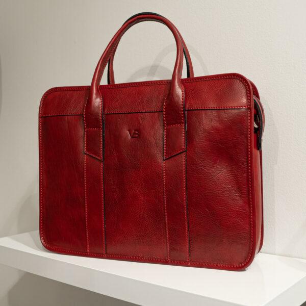 Exquisite Arvutikott punane